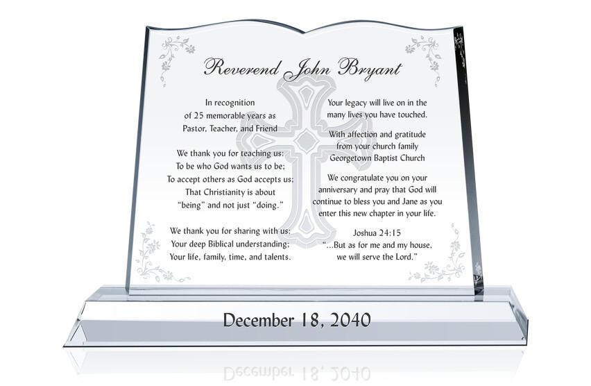 Ordination Anniversary Tribute