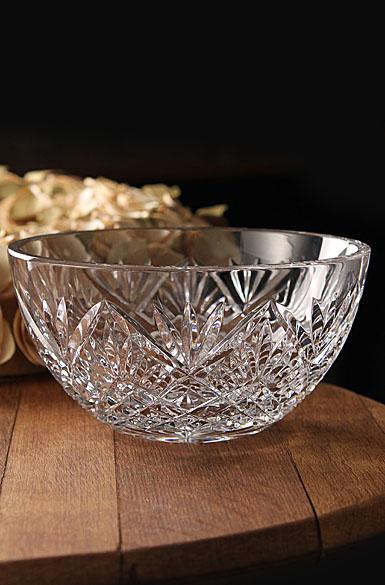 Waterford Balmoral Vase