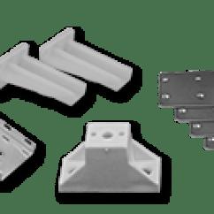 Kitchen Drawer Slides Tile For Countertops Cabinet Custom Service Hardware Slide Accessories