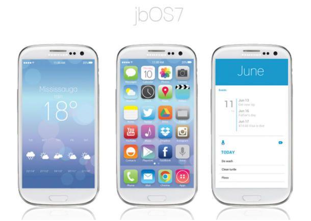joOS7-tema-per-Android_610x434