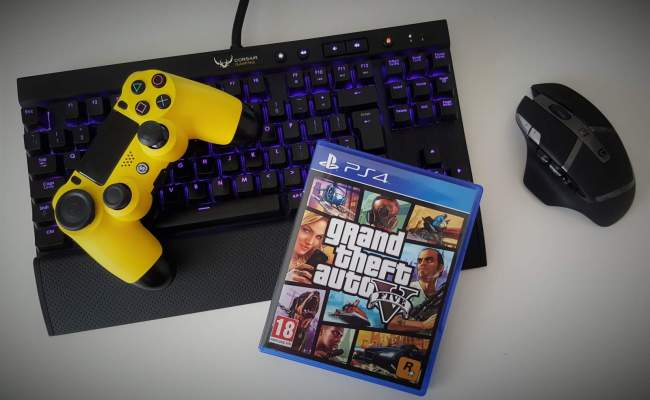Cult Of Android Sony Promises Ps4 Remote Play For Mac