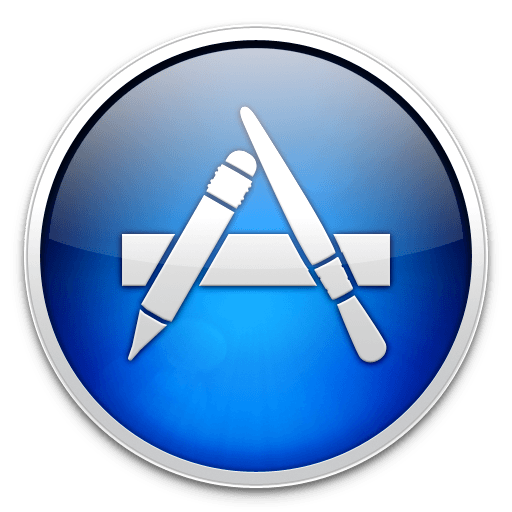 resume app for mac
