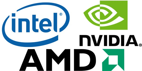 NVIDIA To Replace AMD As Graphics Chip Supplier For 2012