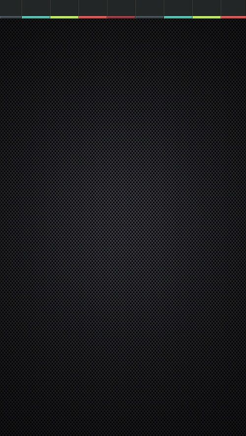 Jelly Bean Wallpaper For Iphone 12 Simple Wallpapers To Make Your Iphone 5 Look Fabulous