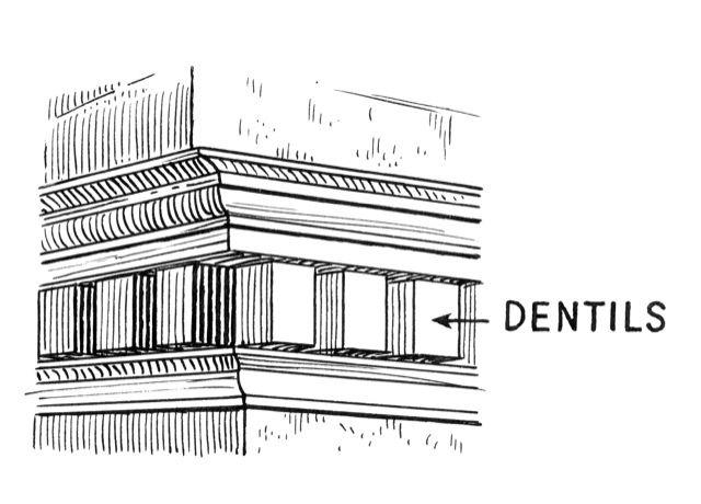 Dentils_(PSF)
