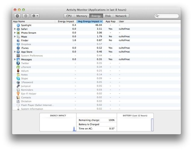 Screen Shot 2013/06/11 alle 8.35.43 AM