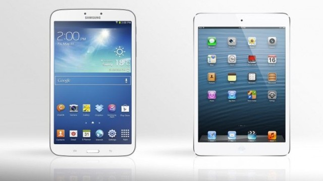 ipad-mini-vs-galaxy-tab-3-8-6 (1)