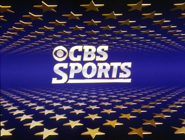 CBS Sports iPad App Updated With Live Video Streaming  Cult of Mac