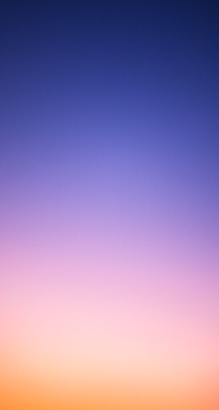 Dynamic Iphone 5s Wallpapers Here Are All Of The Wallpapers In The Ios 7 Gm Gallery