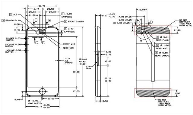 samsung seb 1005r wiring diagram