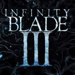 Behind The Chair App Graco Baby Swing Uk Infinity Blade Iii Is Now Available In Store | Cult Of Mac