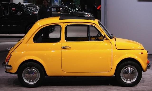 Fiat500orange