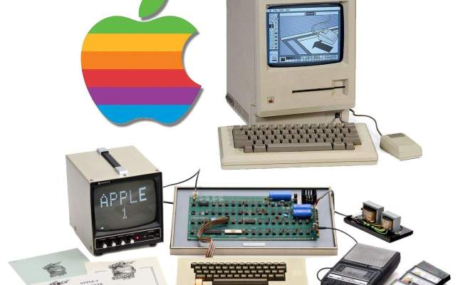 Vintage Apple Auction News Twiggy Mac Sells For 33k No