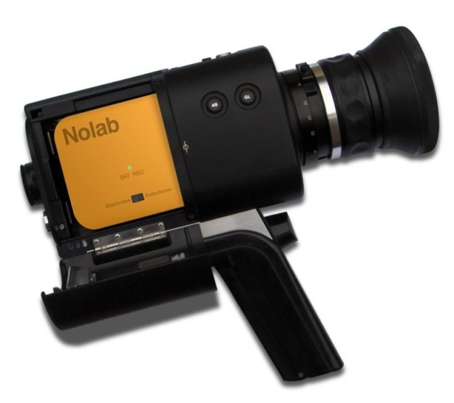 In Camera2