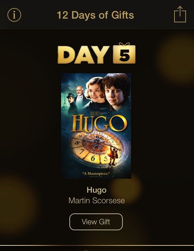 hugo_converted