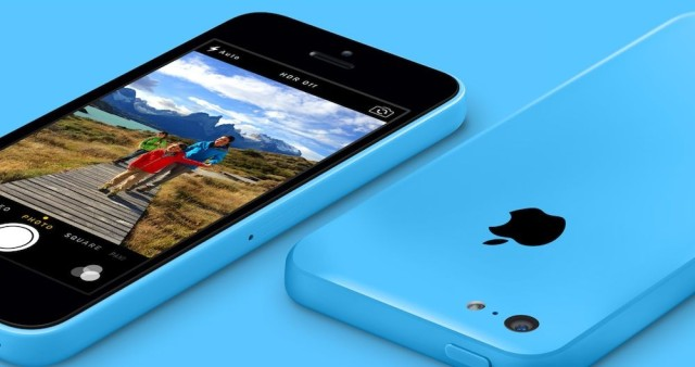 Low Power Mode will still make your iPhone 6 more powerful than the 5c.