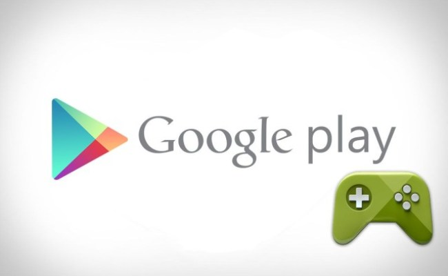 Google Play Games To Support Cross Platform Multiplayer