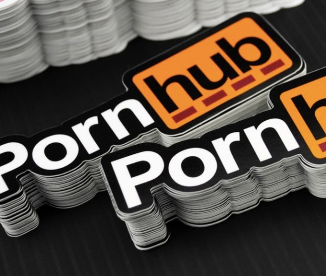 Porn More Popular On Android Than Any Other Mobile Platform