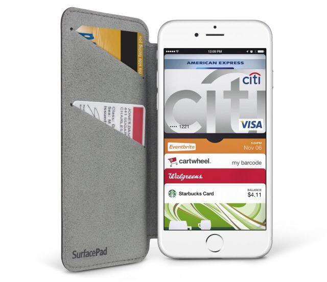 SurfacePad_iPhone6_open_passbook