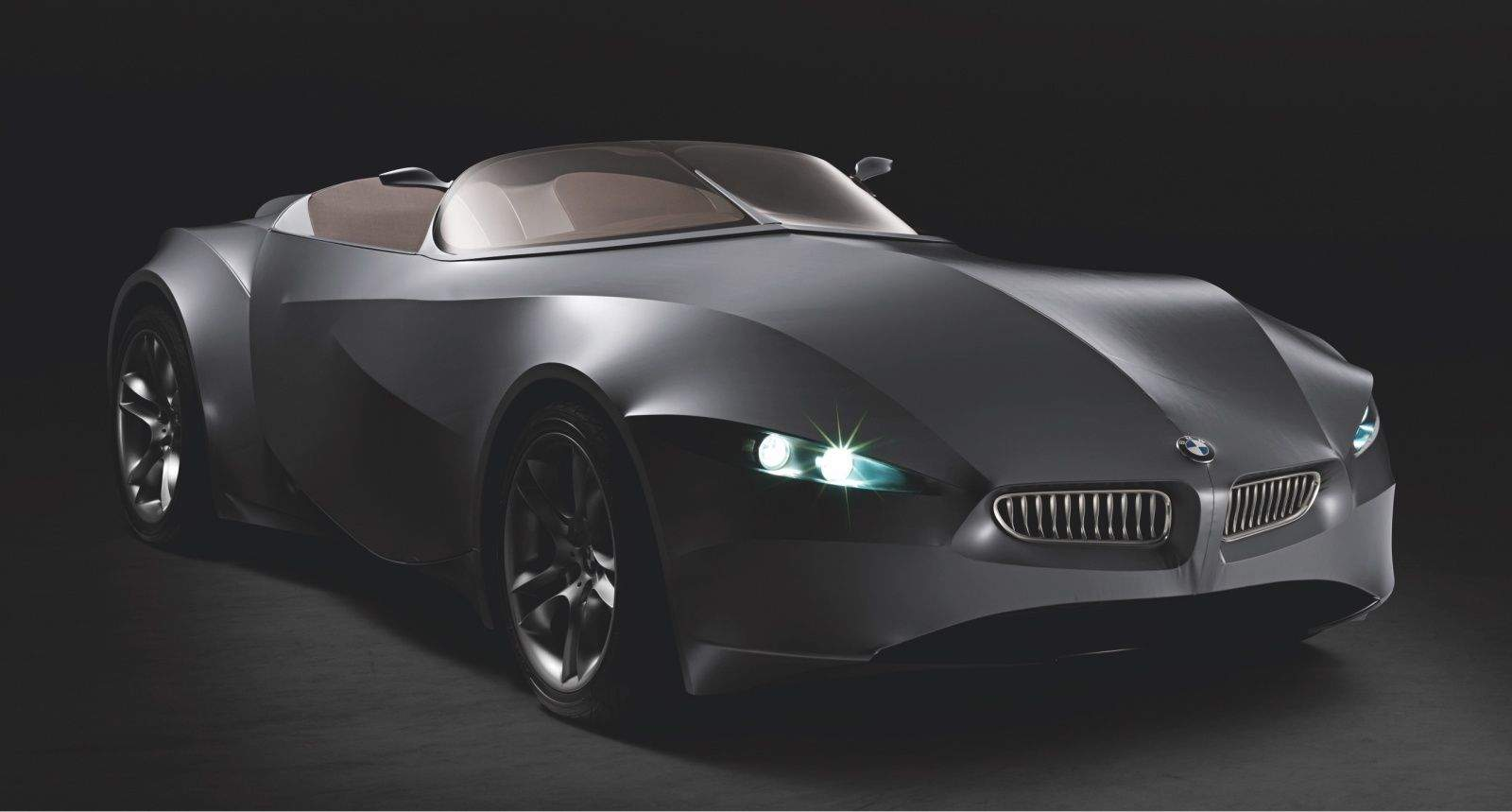 Exotic Car Wallpaper Iphone Apple Car Cupertino S Got The Design Talent To Transform