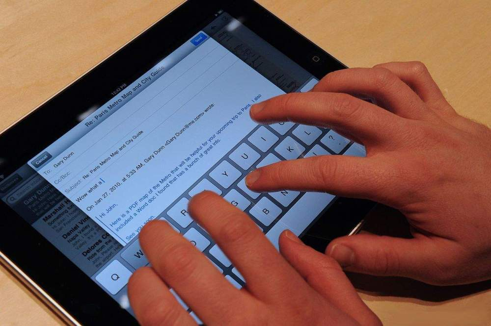 medium resolution of block diagram virtual keyboard
