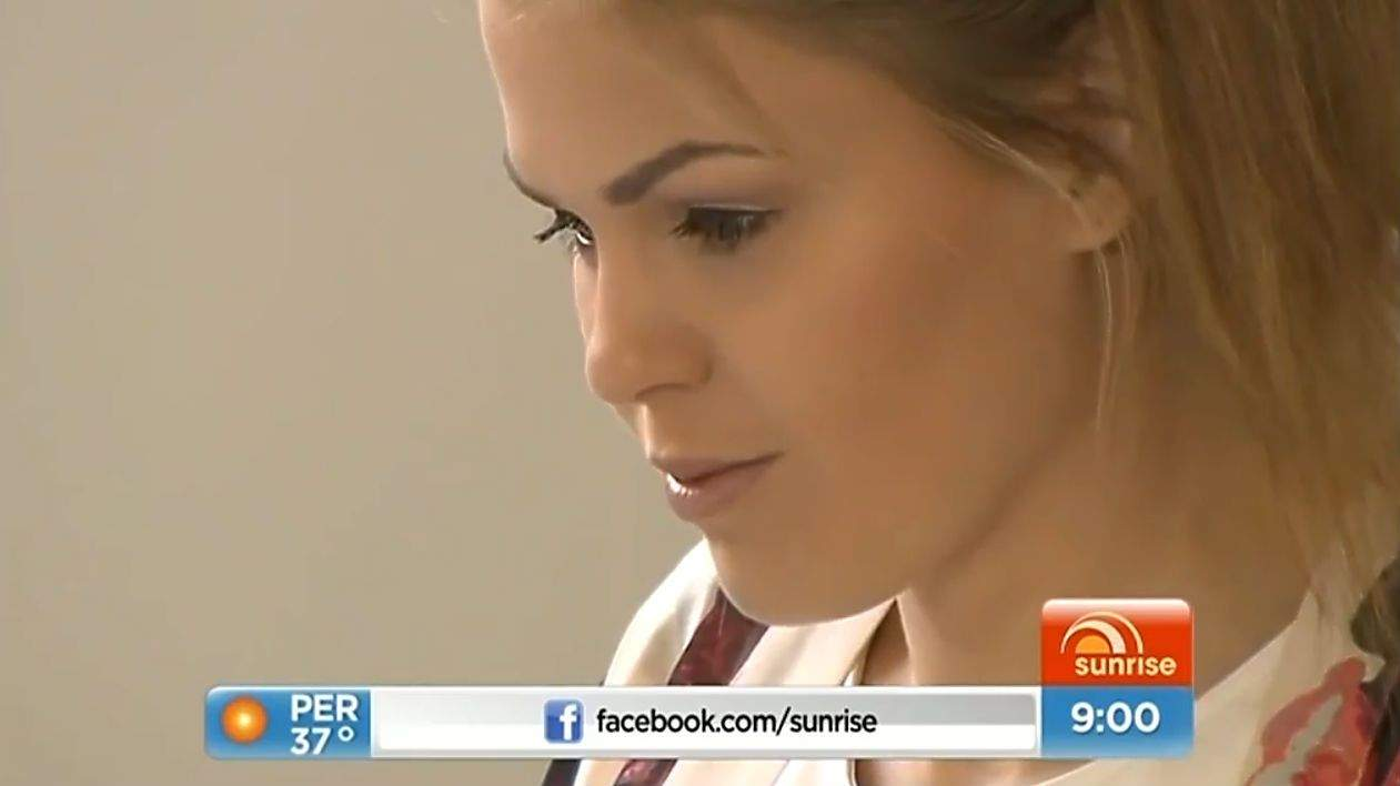 Apple boots Belle Gibson dev who fabricated cancer story