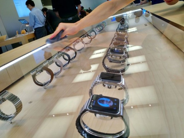 apple-watch-tables