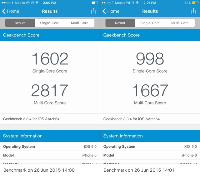 iphone-6-benchmark-scores-ios-9-low-power-mode