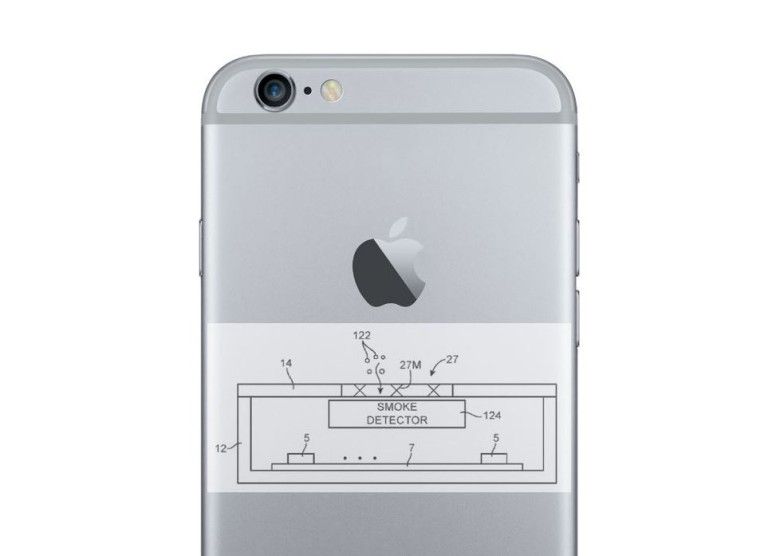 iphone-6-smoke-detector