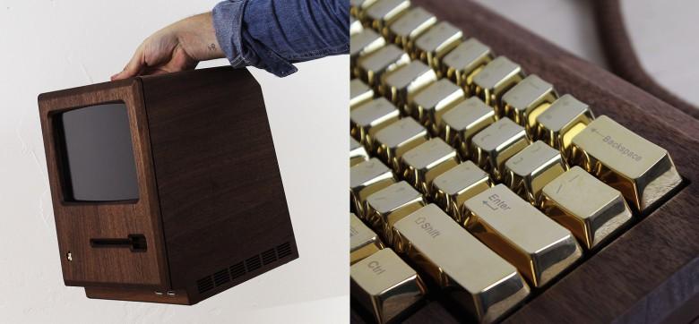 wooden-mac-gold