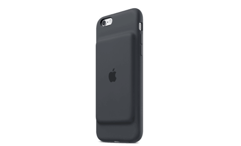 iPhone-battery-case