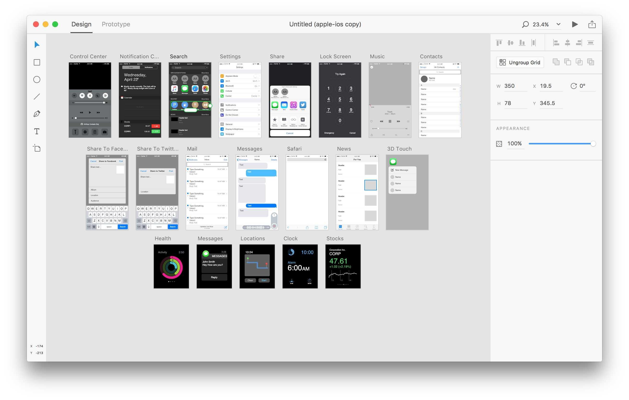 تحميل برنامج Adobe Xd Cc 2018 Mac Free Download رواد