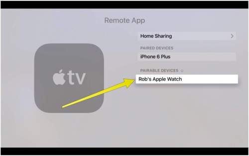 small resolution of find your apple watch here