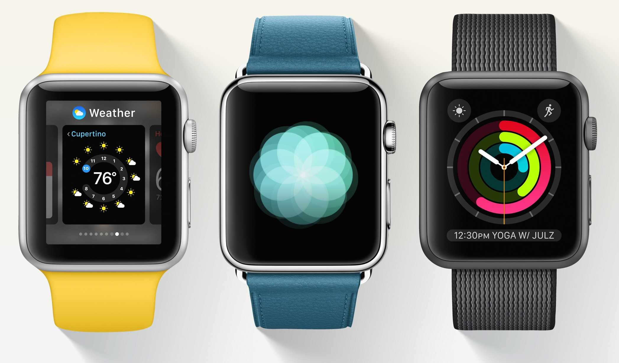 WatchOS_3_preview