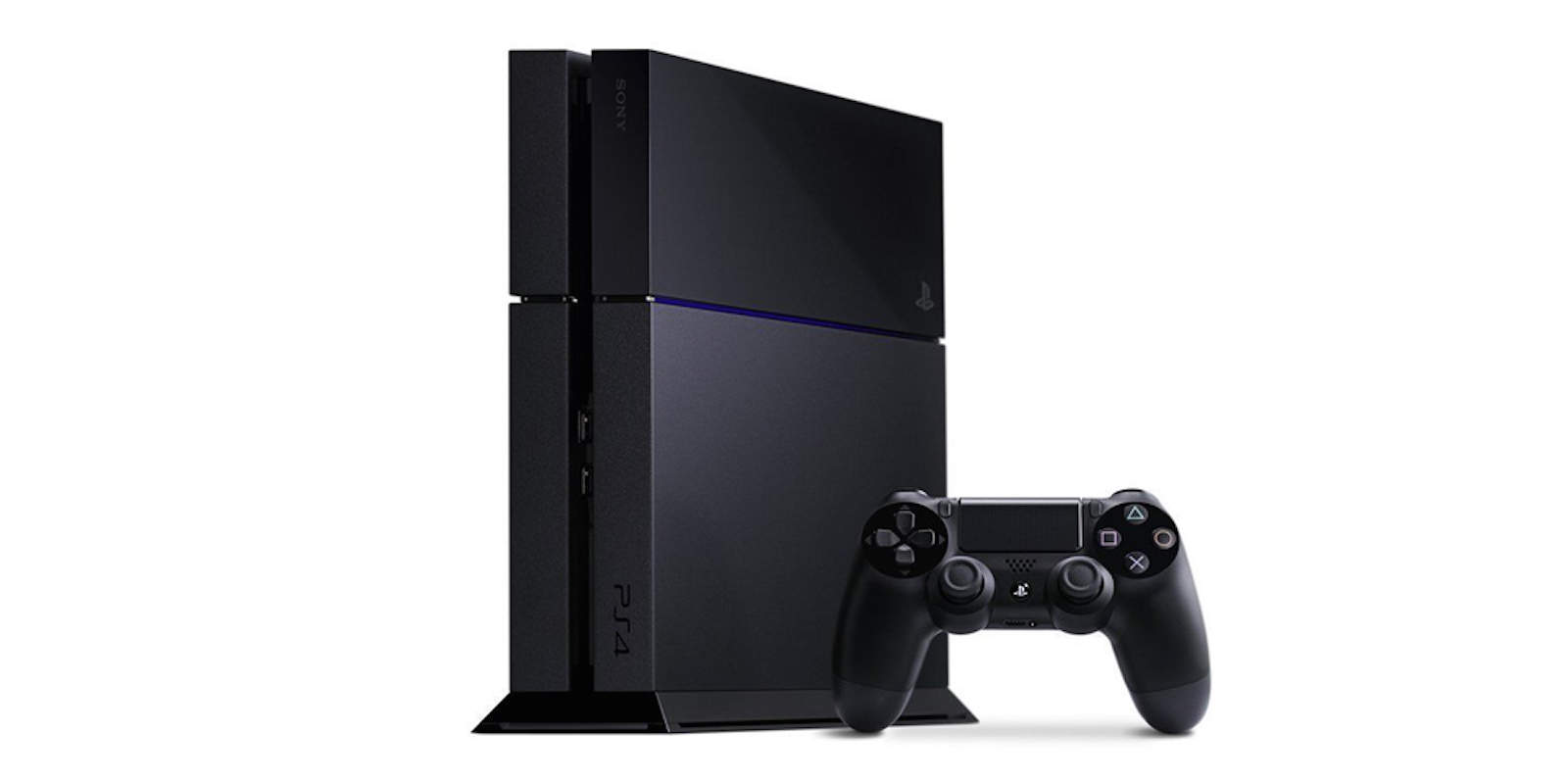 Refurb IPhone 6 Drops To 370 PlayStation 4 Sees First