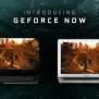 Nvidia Geforce Now Will Make Any Mac Fit For Gaming