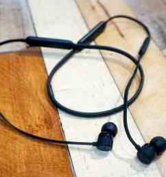 beats x earphones  [ 1600 x 1100 Pixel ]
