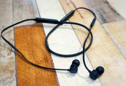 small resolution of beats x earphones