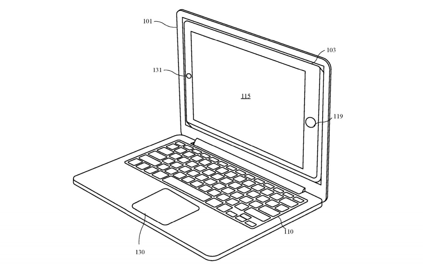 Hp Desktop Ports