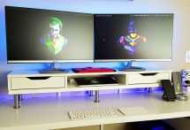Spartan Mac Setups Wage War Wires Isetups