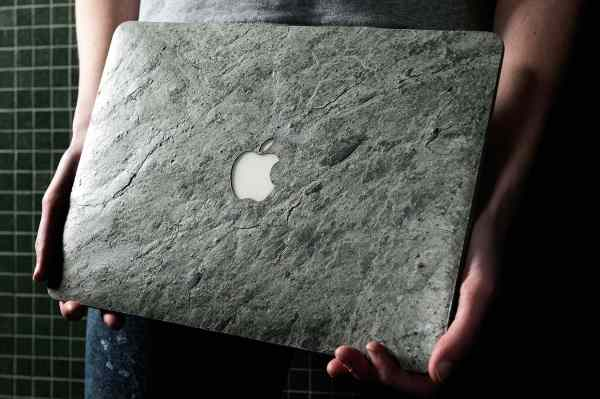 Macbook Covers Provide Rock-solid Protection Cult