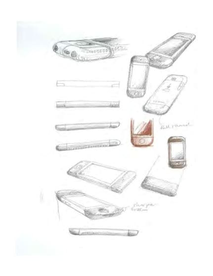 Birth of the iPhone: How Apple turned prototypes into a