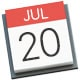 July 20: Today in Apple history: World's first third-party iPhone app arrives