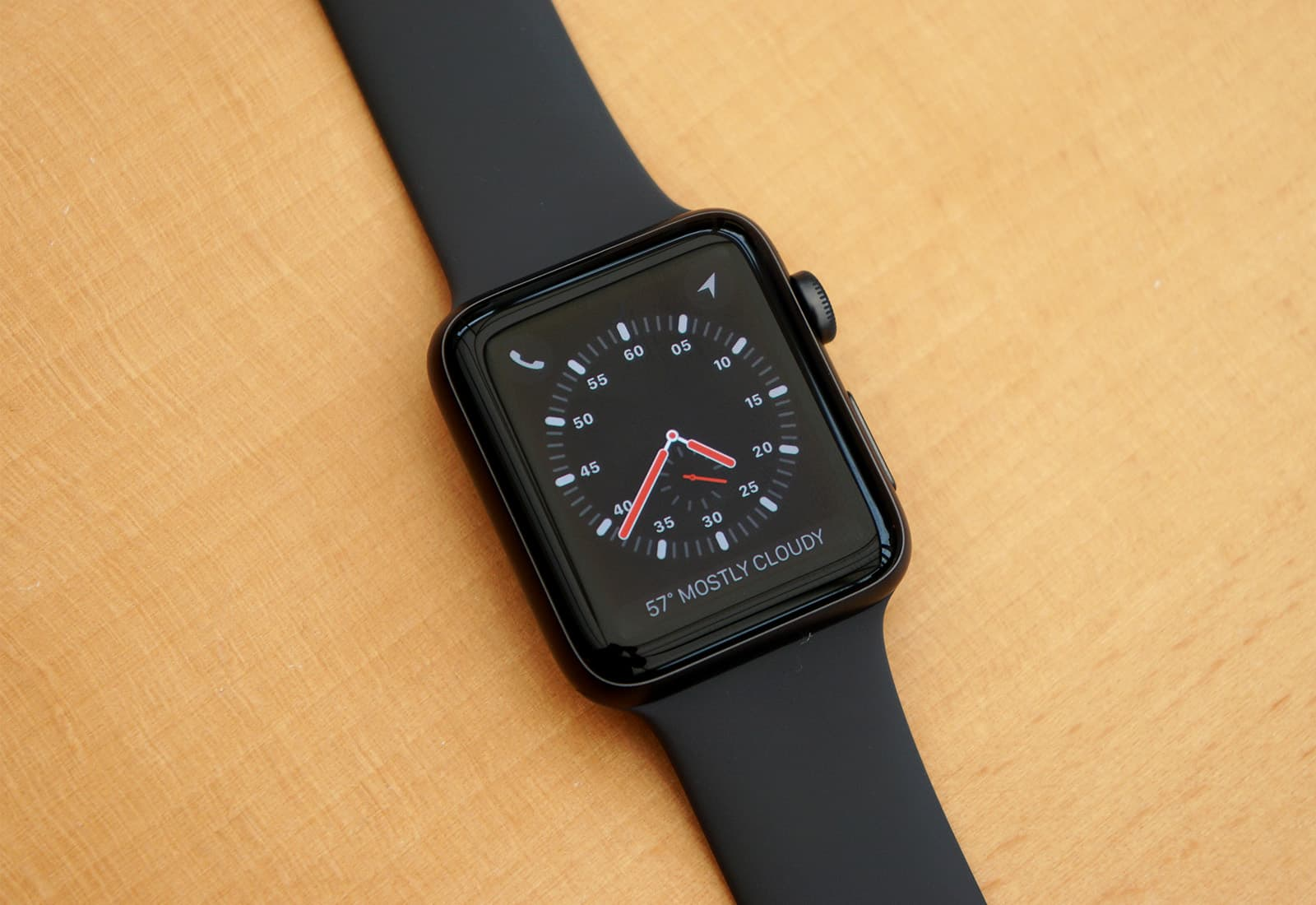 Awesome Apple Watch Tricks To Get The Most Out Of Your