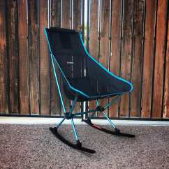 How To Make A Rocking Chair Not Rock Infant Sitting Adventure Worthy Gift Ideas For The Outdoorsy Folks In