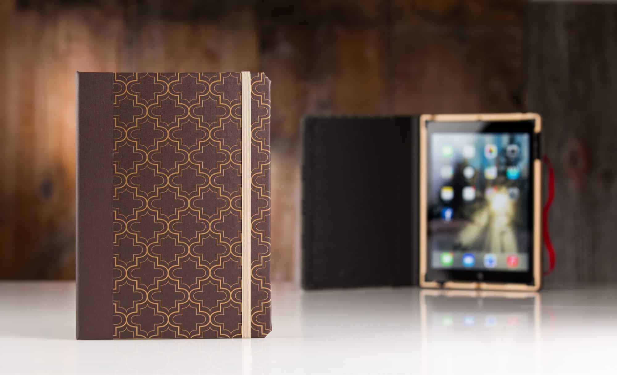 Best iPad cases for every type of user