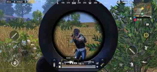 PUBG rips off Fortnite's Battle Pass, adds first-person mode