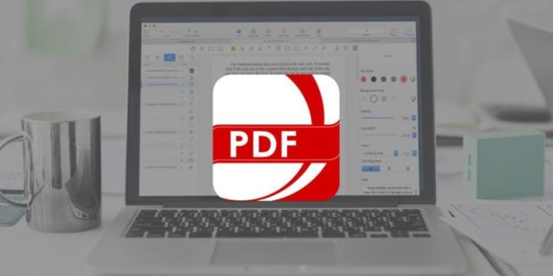 Make PDFs easy to read and edit with one simple tool.