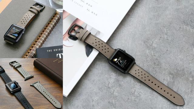 Mifa-classic-leather-1