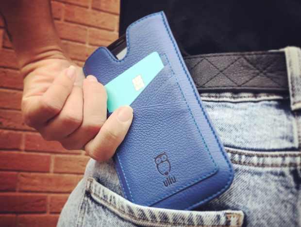 Ullu-Pocket-Wallet-1